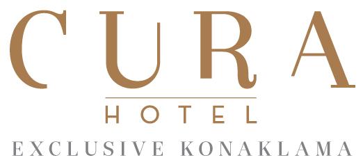 Cura Hotel