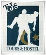 Bedrock Turizm (A) (TJS Turizm Tic.Ltd.Şti)