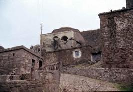 Assos Murat Hüdavendigar Camii