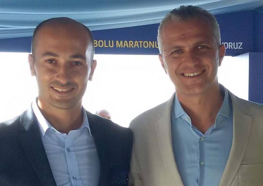 """""""Turkcell Gelibolu Maratonu""""nda 10 Bin Kişi """"Barış"""" İçin Koşacak"""