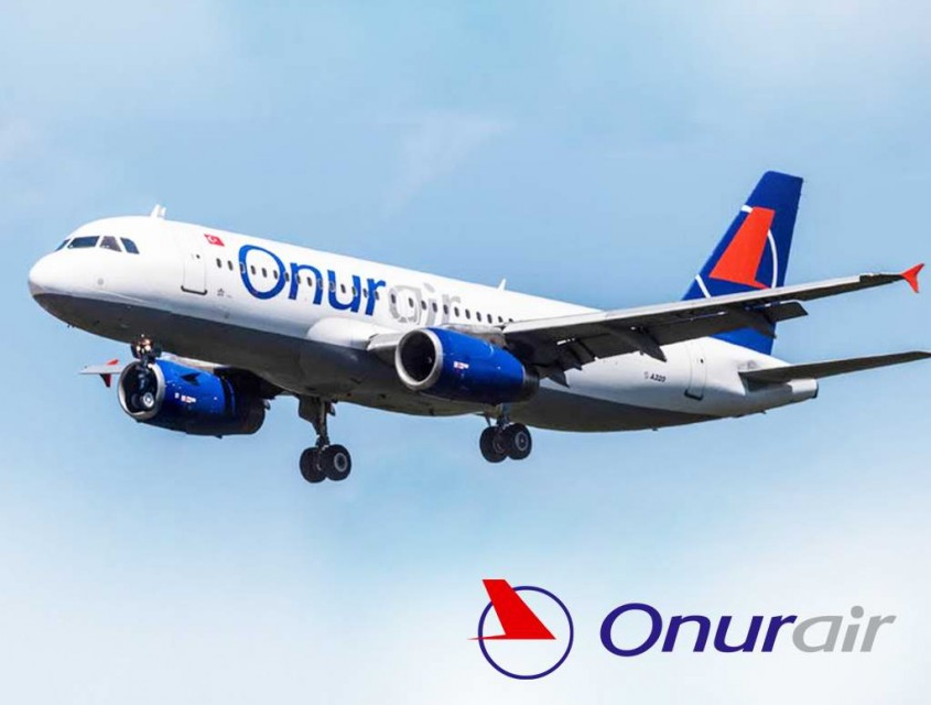 Çanakkale-İstanbul Uçak Seferleri 1 Kasım'da Başlıyor