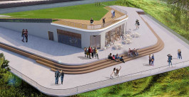Dünya Kültür Mirası Troia Efsanesi Yeniden Canlanıyor